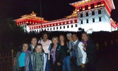 Butan.sep.2019.2