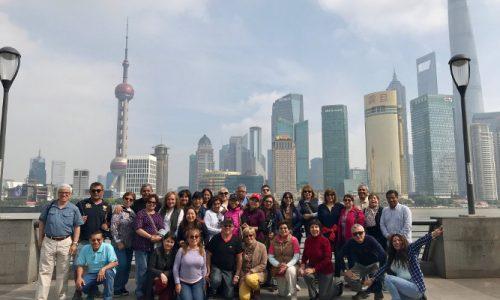 China.oct.2019.12